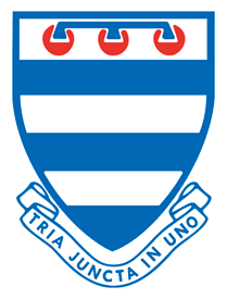 Grey Junior School badge